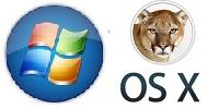 réinstallation système mac et pc bordeaux