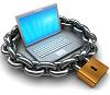 Sécurité informatique et protection des données